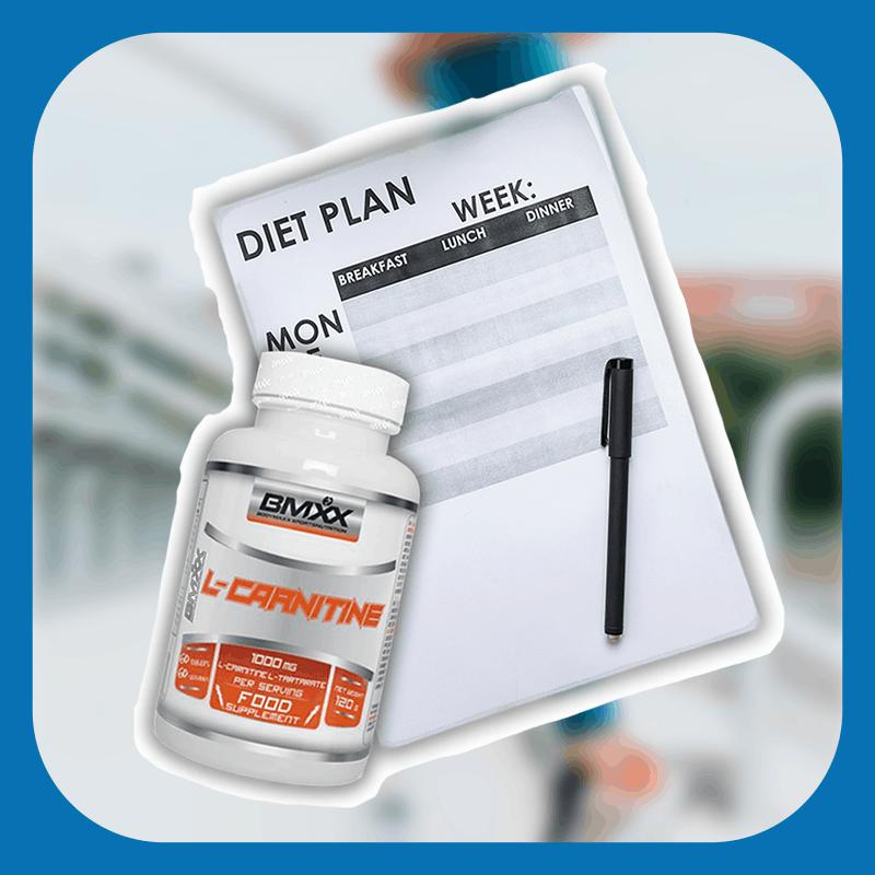 diet plan (1)
